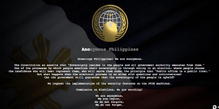 3_Comelec_website_hacked_a_month_before_polls.png