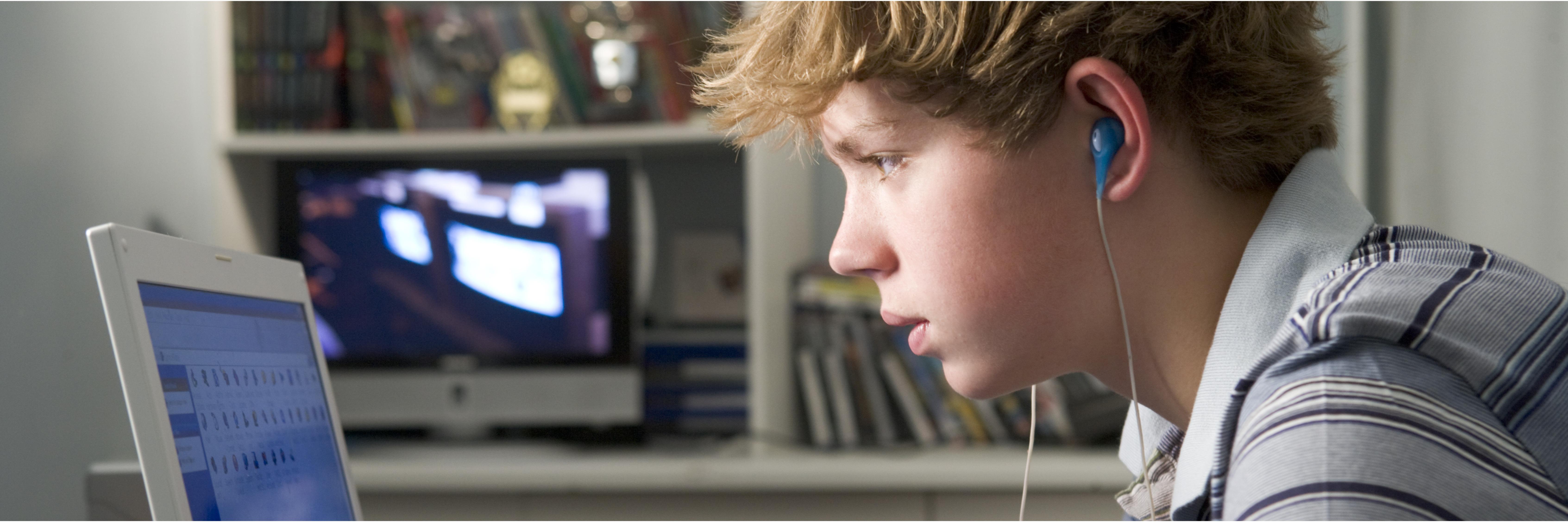 Boy-General Data Protection Regulation