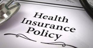 7_insurance.jpeg
