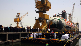 8_160824141130-india-submarine-780x439.png