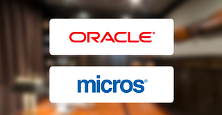 9_Data_Breach__Oracle_s_Micros_Payment_Systems_Hacked.png