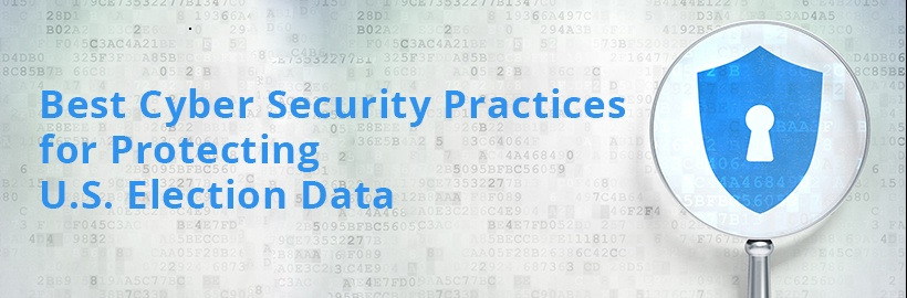 SecurityPractices