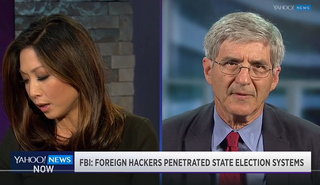 FBI_says_foreign_hackers_penetrated_state_election_systems