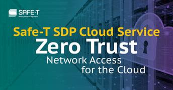 SDp Cloud Service Banner A Linkedin 1200X628