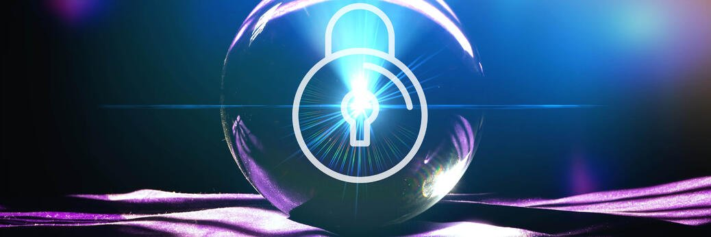 Cybersecurity Predictions