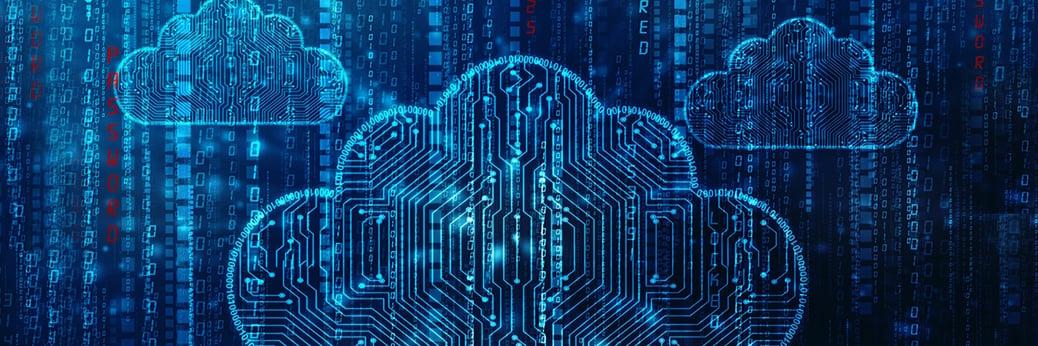 Secure-Cloud-Storage-Access_blog-.jpg