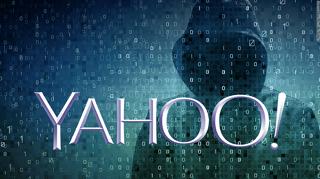 Yahoo_hacked