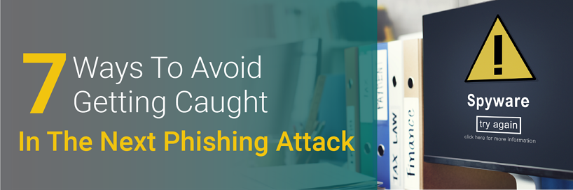 phishing_attack