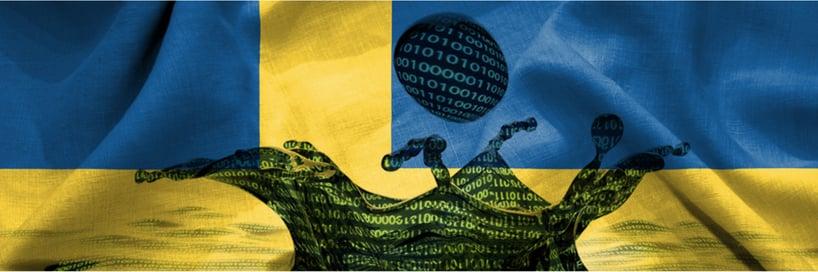 Swedish Data Leak