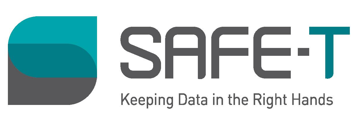 logo_safe-t-tagline.png