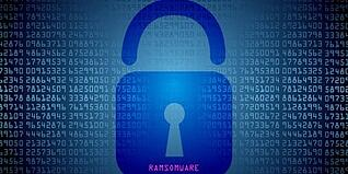 ransomware-1-555768-edited.jpg