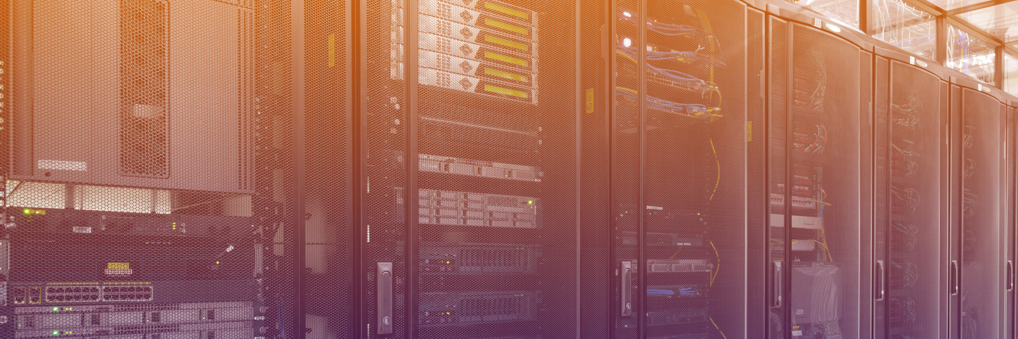 Is Your Amazon S3 Server Secure? A 1-in-10 Chance Says It's Not