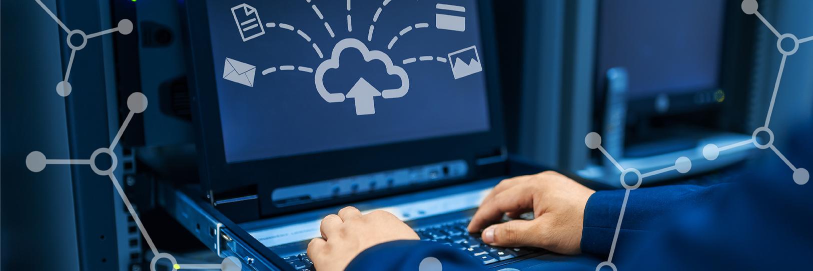 3 Risky Scenarios of Online Application Sharing