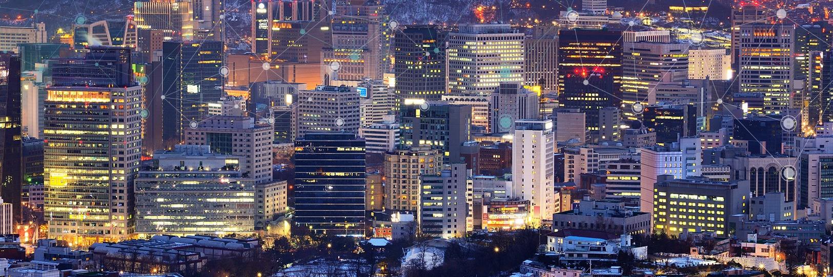 Global Data Protection Laws: South Korea