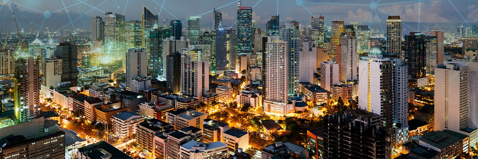 Global Data Protection Laws: The Philippines