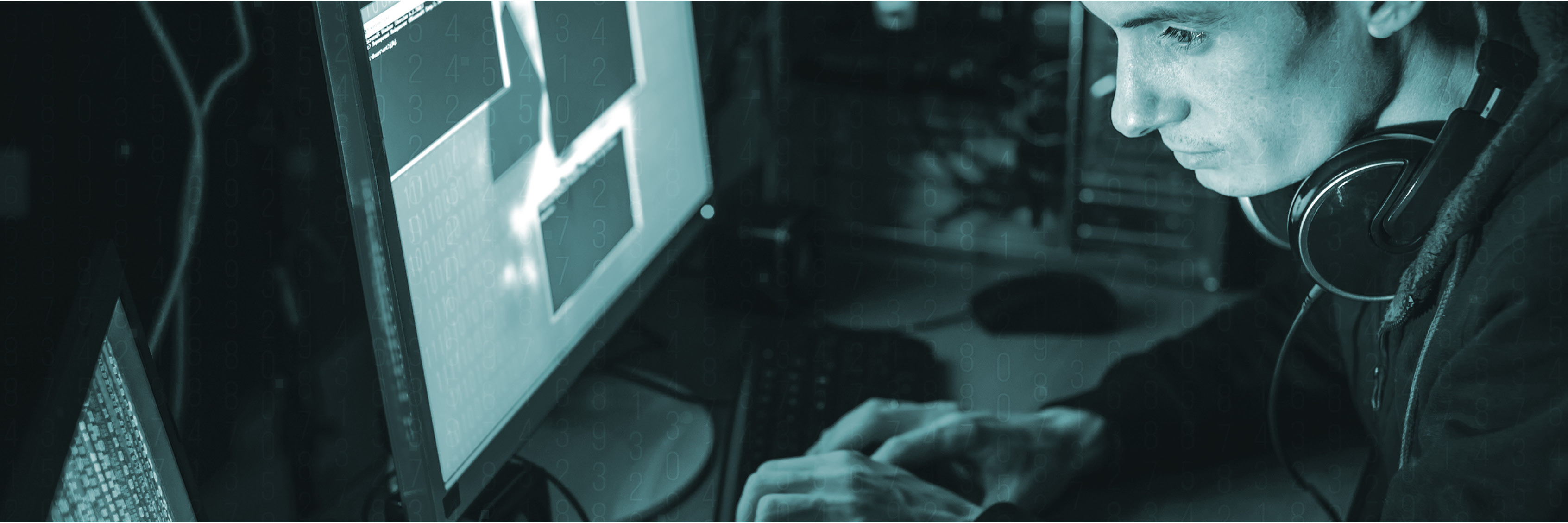 How to Prevent Malware Hackers from Accessing Your Software