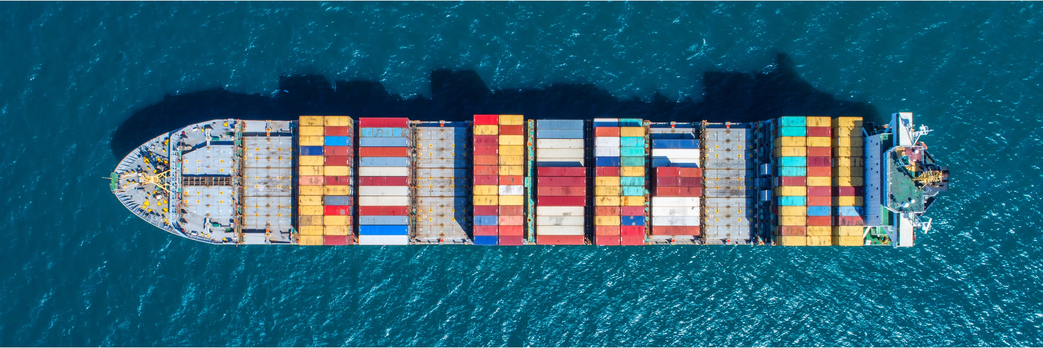 NotPetya Caused Maersk to Lose Hundreds of Millions in US Dollars