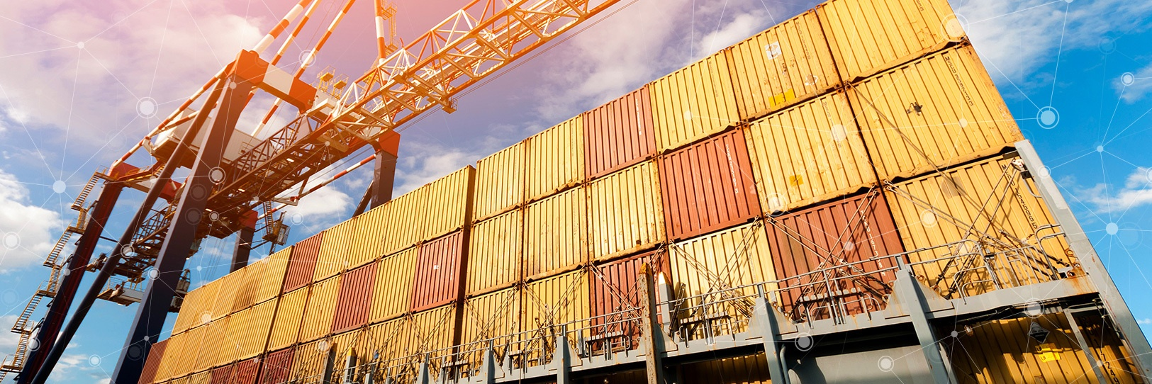 More Vendors Mean More Cyberattacks – Protect Your Supply Chain!