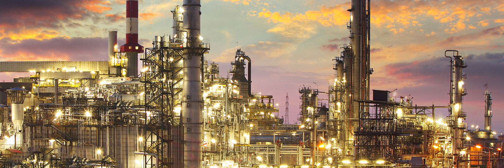 Preparing for Industrial Cyberattacks: Does your Industry Have a Plan?