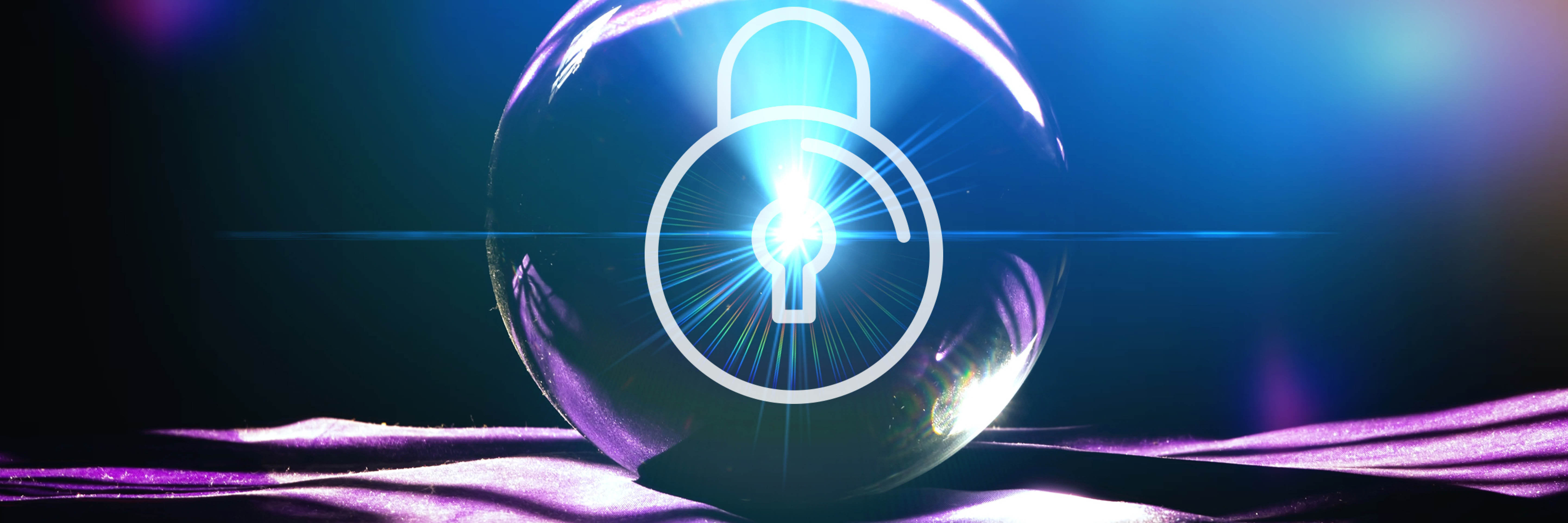 Safe-T's Top 6 Cybersecurity Predictions for 2018