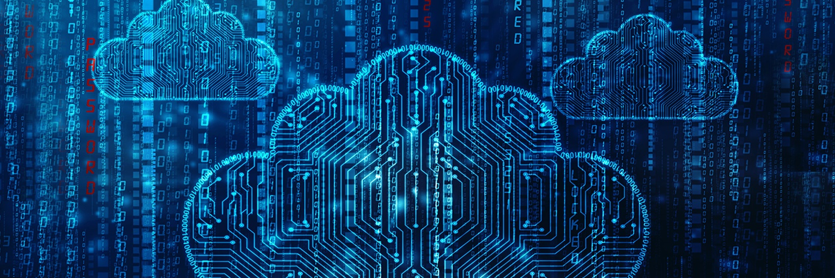 Are You Securing Cloud Storage Wrong?