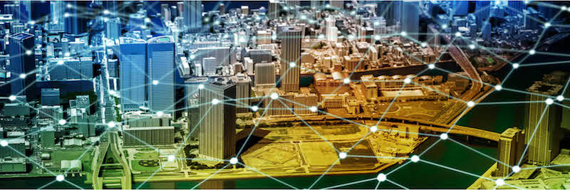 What will Software Defined Perimeter Mean for Compliance?