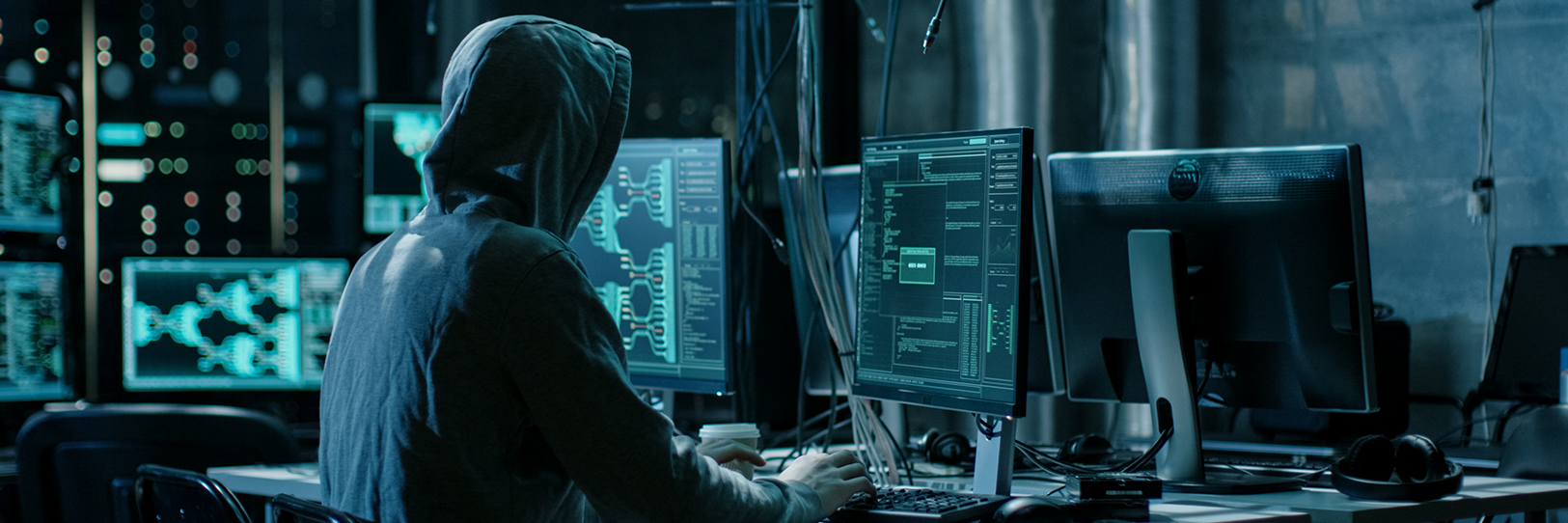 How Ransomware Is Changing Cybersecurity and What To Do About It