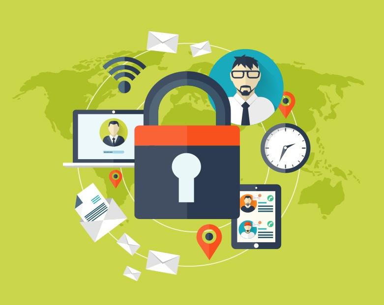 Blog Image Secure Data Exchange
