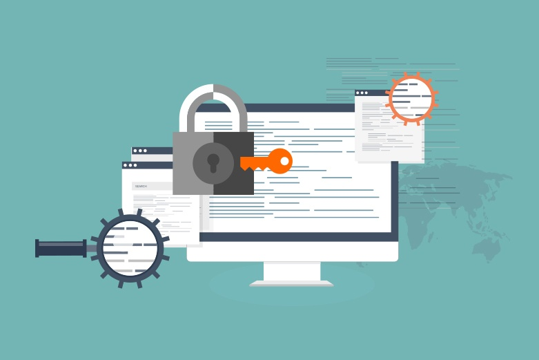 Ruby and SSL