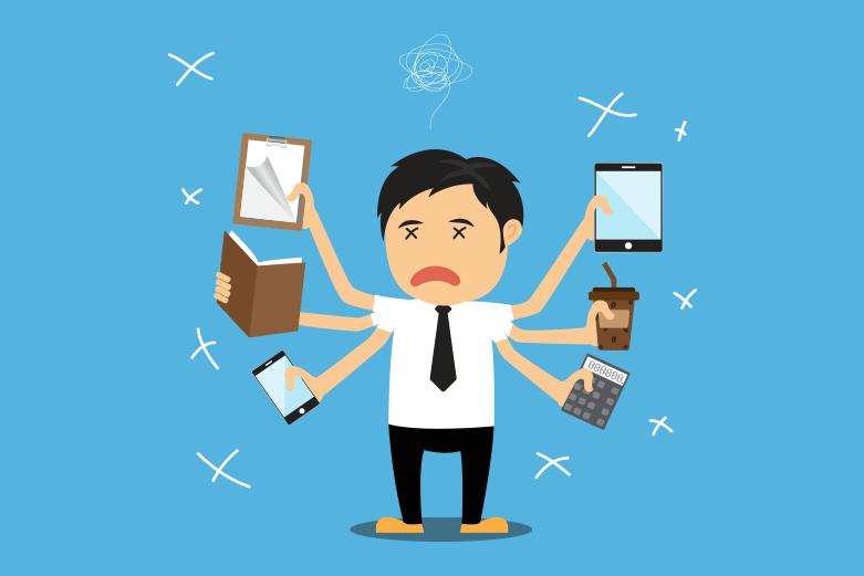 Do you have multiple legacy MFT (Managed File Transfer) platforms?