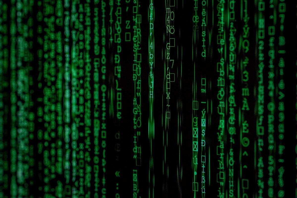 Iranian-backed Fox Kitten APT Exploits VPN Vulnerabilities - Here's Why it Should Matter to You