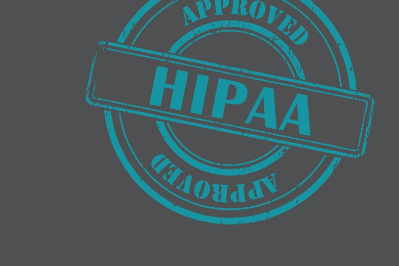 HIPAA Compliance and Certification in the USA